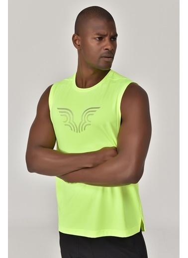Bilcee Atlet Yeşil
